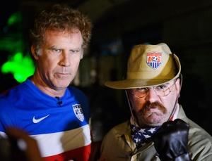 will-ferrell-teddy-goalsevelt