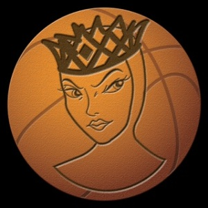 Basketball_Queen