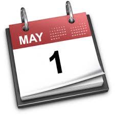 may-1st