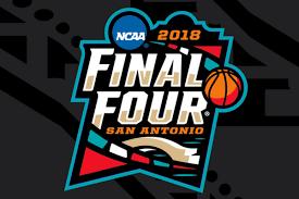 NCAA 2018