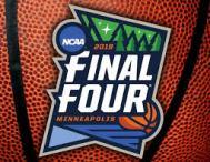 final four 2019 logo